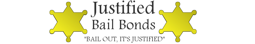 Justified Bail Bonds